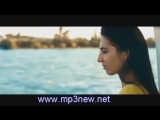 Baron Yangi uzbek kino 2016   Барон Янги узбек кино 2016
