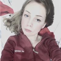 Екимова Юлия (Маркова)