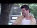 Malywi tancujut video Reklamnyj rolik