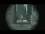 Left 4 Dead - EPIC FAIL! WitCH (6 sec)