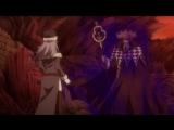 Сказка о Хвосте Феи 253 серия [Трейлер] - Anime-Dub.Ru