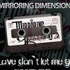 Mirroring Dimensions .(???)