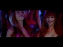 Танцующие куклы - Самсара (2011) [отрывок / фрагмент / эпизод]