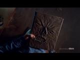 Эш против Зловещих мертвецов / Ash vs Evil Dead.1 сезон.9 серия.Промо (2015) [HD]