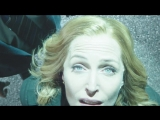 Секретные материалы / The X-Files.10 сезон.2 серия.Промо (2016) [HD]