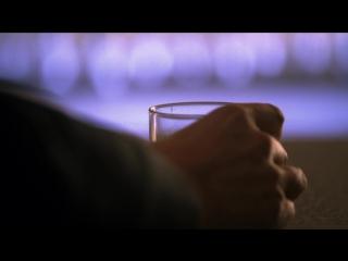 Доктор Хаус / House M.D. - Peter Gabriel – My Body Is A Cage