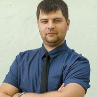 Александр Букатин