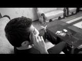 Asim Bagirzade Ya tebya lyublyu clip 2014