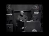 генерал-фельдмаршал  Вильгельм Кейтель о Гитлере