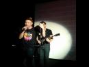 KUL'POVICH - До фени (live 2016)