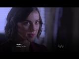 Тайны Хейвена/Haven (2010 - 2015) ТВ-ролик (сезон 4, эпизод 7)