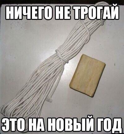 http://cs627326.vk.me/v627326798/4520b/JtE8HkXul6c.jpg