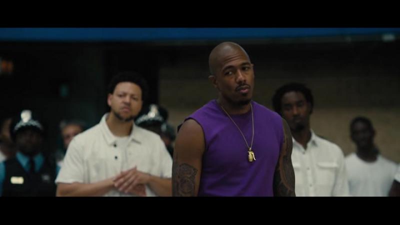 ТОП 2 фильмов с участием рэперов — Статьи