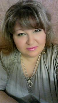 Наталья Лапченко