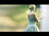 Дмитрий Хмелев - Танец под дождем