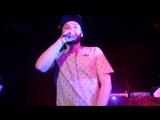 ST& DJ KID-