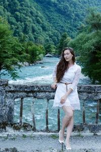 Анастасия Арасланова