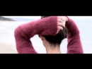 Elisa Tovati – Tout Le Temps (en duo avec Brice Conrad)