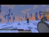 ПЕРВЫЙ! - Party Games Minecraft #21