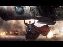 Бэтмен против Супермена На заре справедливости 2016 Русский Тизер-Трейлер