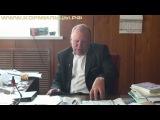 Шугуров А.И. Технологии выращивания зерна