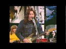 Rory Gallagher ~ ''A Million Miles Away'' ''Livin' Like A Trucker'' 1973