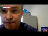 Военный эксперт Дмитрий Литовкин  о ситуации в Сирии