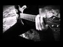 Nik Nocturnal | G.M.E.D | Djent/Progressive Metal Instrumental Original