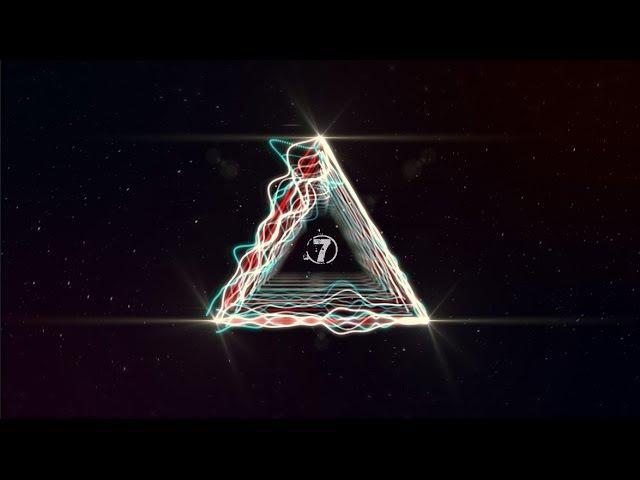 Z.pex - Dark Matter (Dubstep/Rock/Drum and Bass)