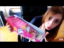 ♡ASMR Relax 3D con EAR TOUCHING POPPING CANDY BRUSHING e SUSSURRI♡
