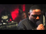 XXL Freshmen 2011 Cypher - Part 2 - Yelawolf, Kendrick Lamar, Lil B &amp CyHi the Prynce