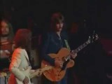 George Harrison &amp Eric Clapton - While My Guitar Gently Weeps