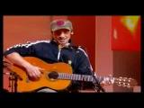 Manu Chao Me Llaman Calle &amp La Vida Tombola