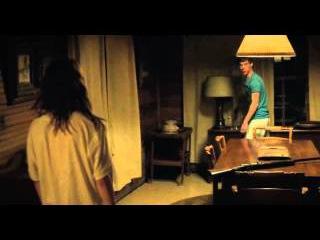Сериалы LostFilm смотреть онлайн в HD качестве