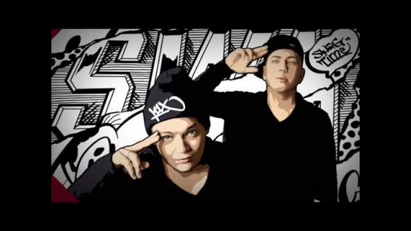 Swag Time Show (Москва), 1 апреля, Platinum Night Club
