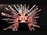 Yma Sumac - Taita Inty (Virgin of the Sun God)