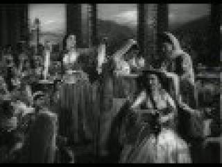 Аршин мал алан фильм- на русском 1956 год