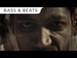 Foreign Beggars &amp Alix Perez - Deng Feat. Riko Dan