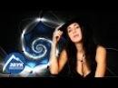 Анжелика Начесова - Ты меня волнуешь   Концертный номер 2013