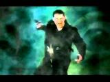 Сектор газа  - Ночь страха (2000) клип