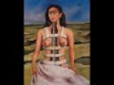 FRIDA - Elliot Goldenthal - La bruja
