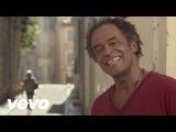 Yannick Noah - Le m