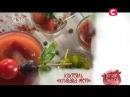 Рецепт: Коктейль «Кровавая Мэри» - Выпуск 158 - 25.07.15
