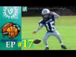 Best Sports Vines Compilation 2015 - Ep #17 || w/ TITLE & Beat Drop in Vines