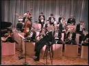 Stealin' Apples Benny Goodman 1985
