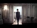 ETC 뉴이스트 NU'EST Good Bye Bye MV Choreography ver