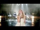 Hadise - Visal (Yeni Video Klip)