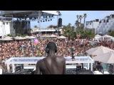 Preditah ft. Yasmin - Supernaturally (Official Music Video)