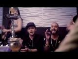 Pachanga Ft. Massari - La Noche Entera Official Video
