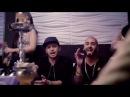 Pachanga Ft. Massari - La Noche Entera [Official Video]